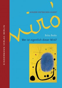 Miró Kinderbuch
