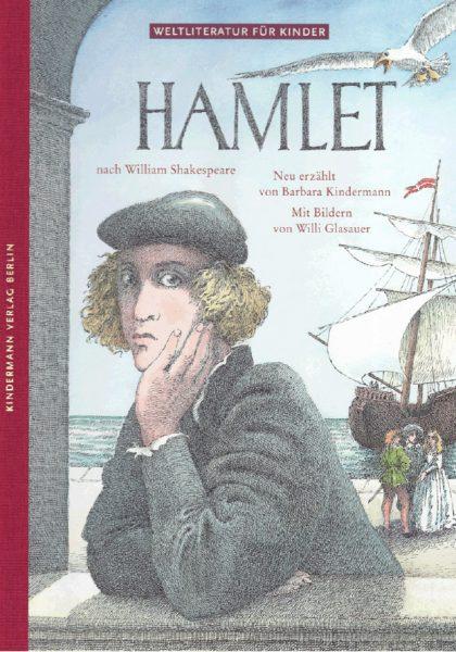 Hamlet für Kinder