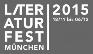 Logo-Literaturfest 2013_GRAU