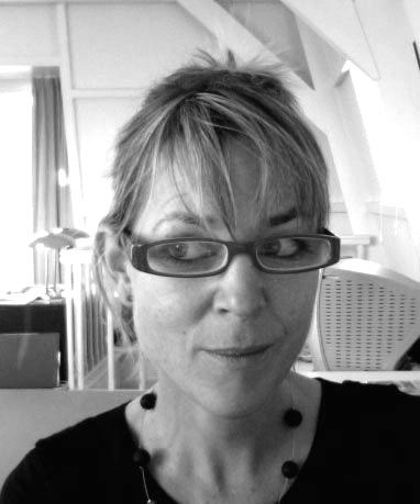 Christa unzner kindermann verlag for Ausbildung zur schaufensterdekorateurin