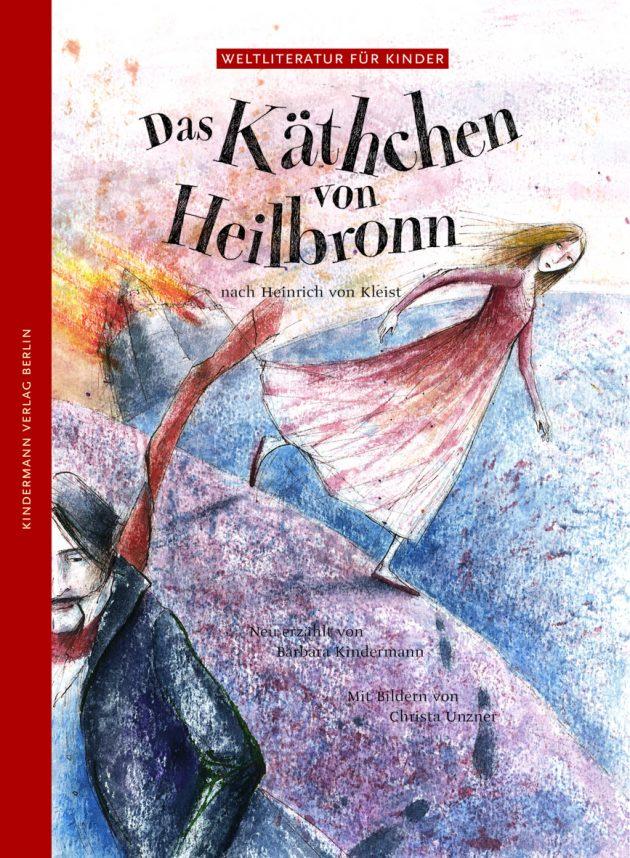 Käthchen von Heilbronn